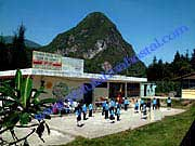Pululahua_One_Room_School